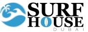 Surf House Dubai