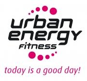 Urban Energy Fitness