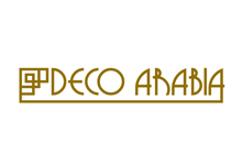 Deco Arabia