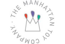 Manhattan Toy