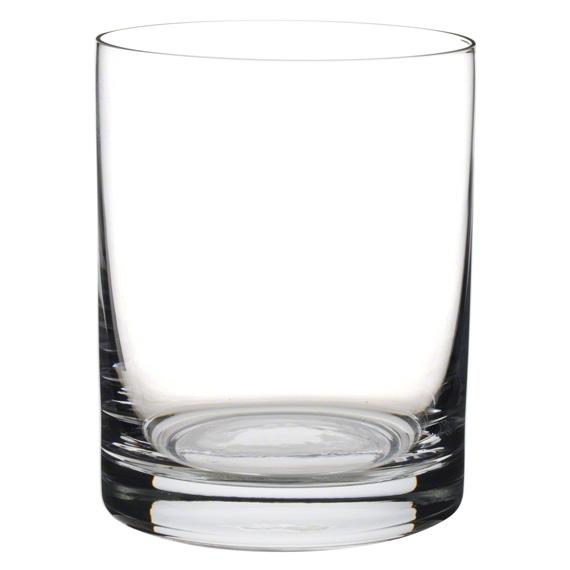 Banquet Degustation DOF Glass - Set of 6