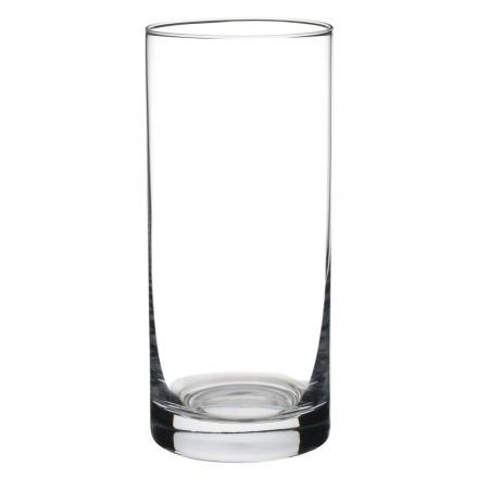 Banquet Degustation Hiball Glass - Set of 6