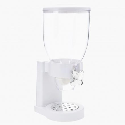 Felli Cereal Dispenser - 3 Litr.
