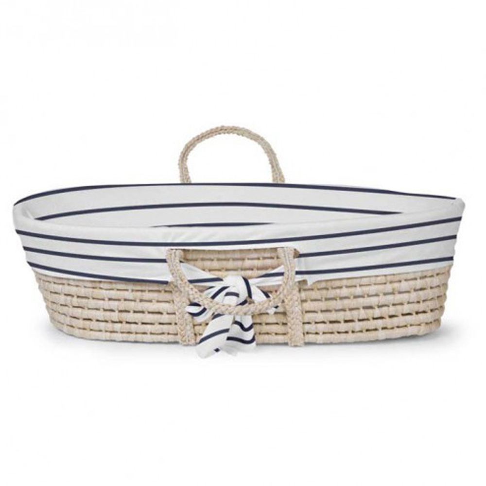 Childhome Moses Basket Cover