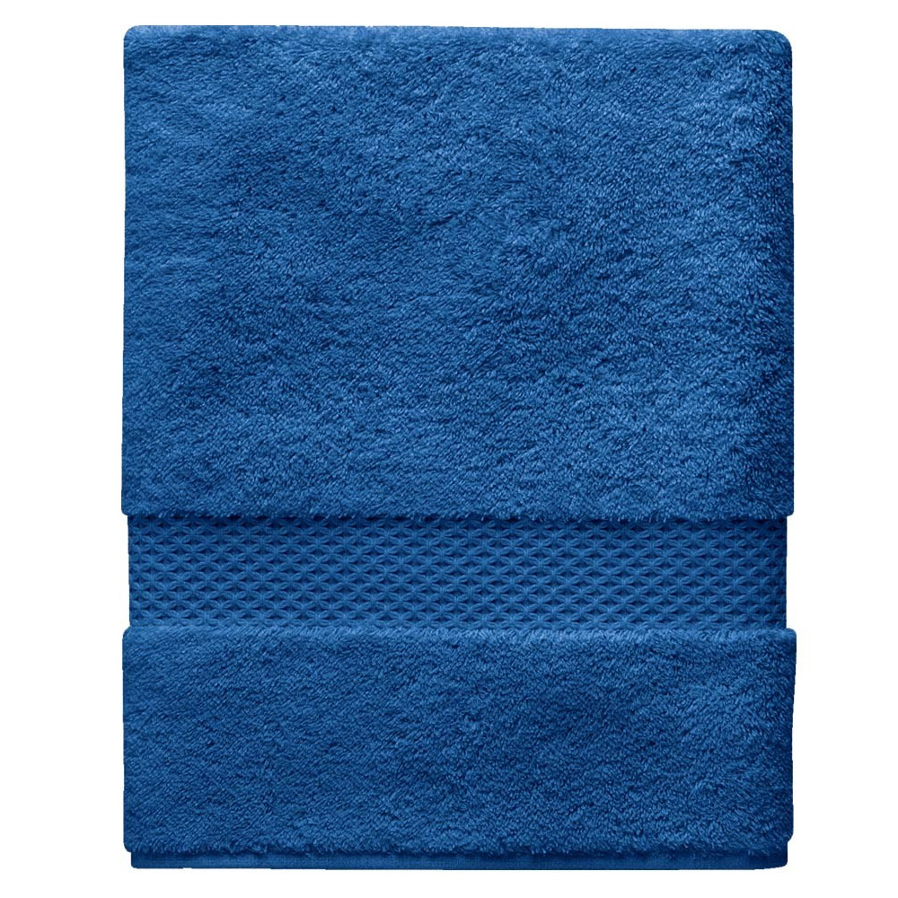Etoile Saphir Bath Sheet