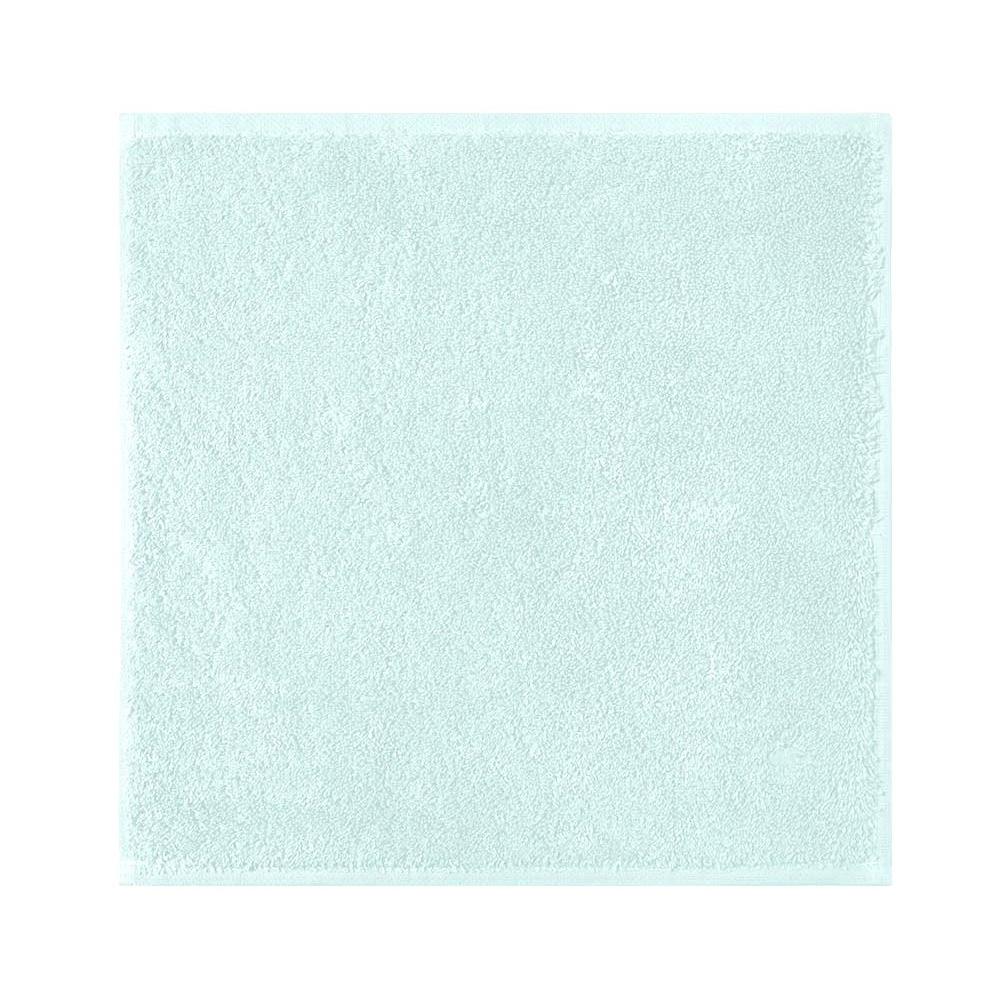 Etoile Aqua Wash Towel