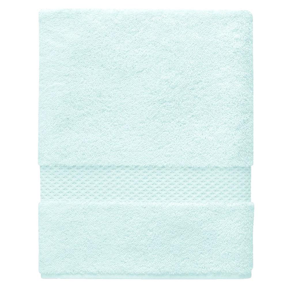 Etoile Aqua Bath Sheet