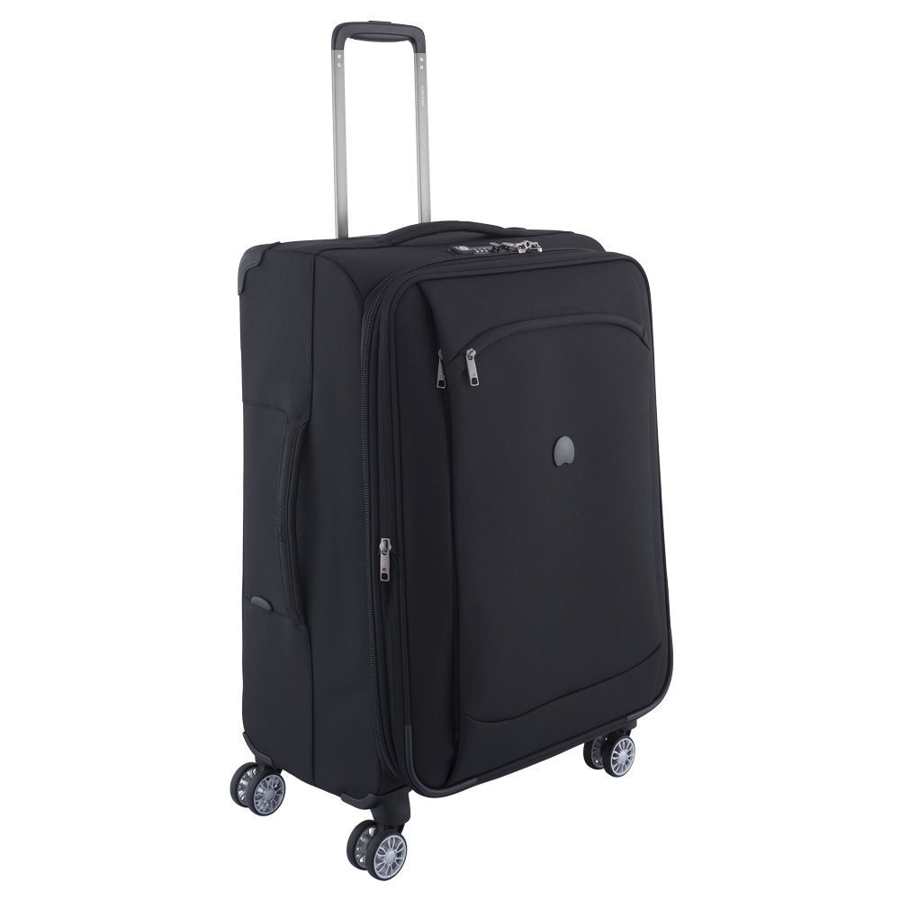 Montmartre Air 68 cm 4-wheel expandable trolley case