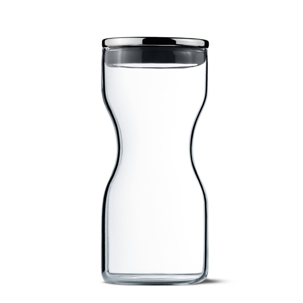 Alfredo Container Glass 0.25L