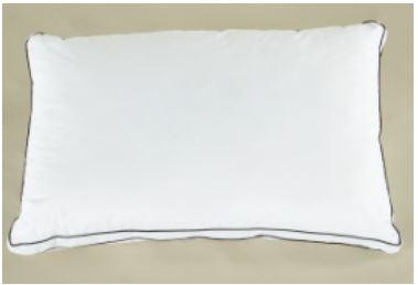 Suprelle Ultimate Comfort Ball fiber Pillow