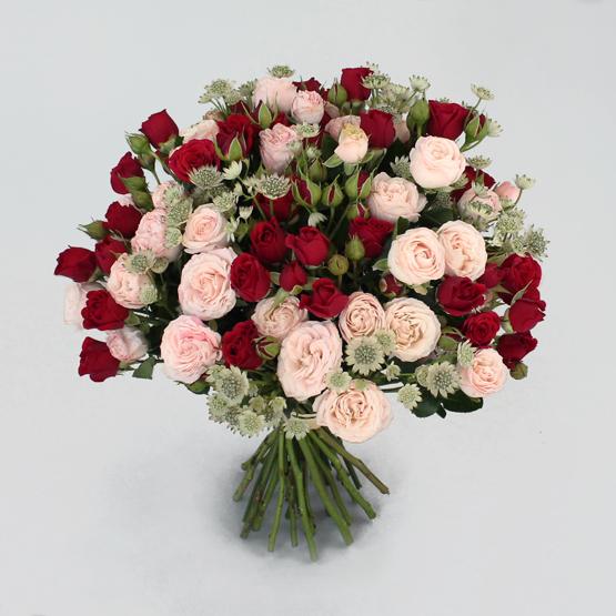 Giggles Flower Bouquet