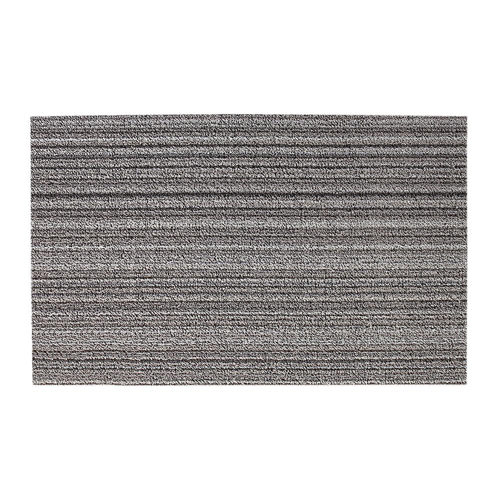 Chil ShagSkinny Doormat Birch 46x71cm