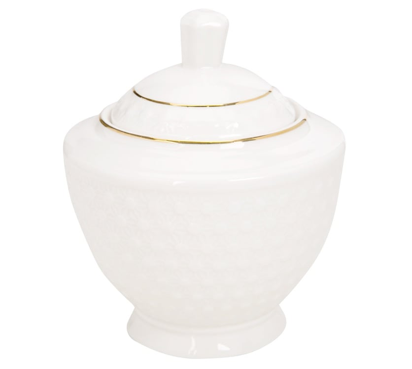Dot Design 270CC SUGAR POT