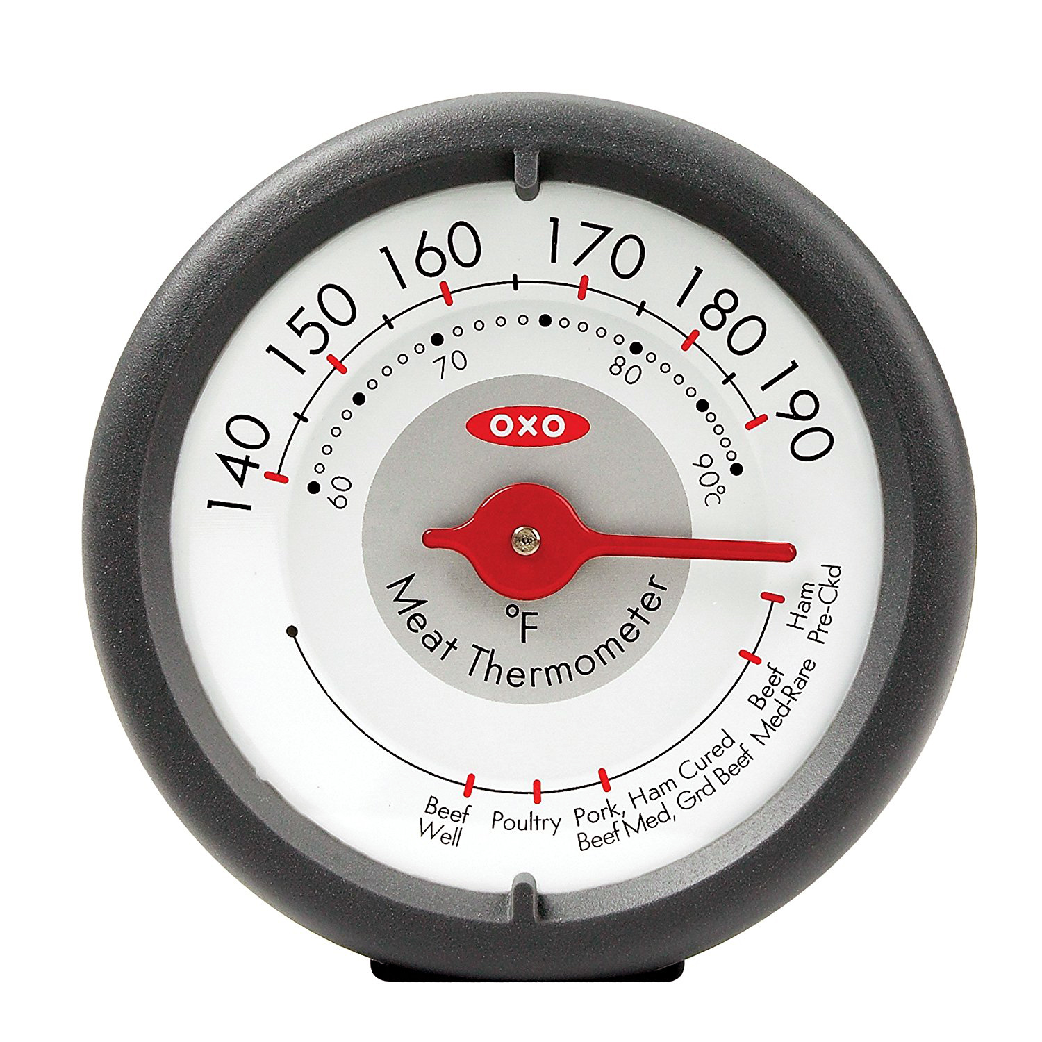 Oxo Gg Analog Leave In Meat ThermoterC