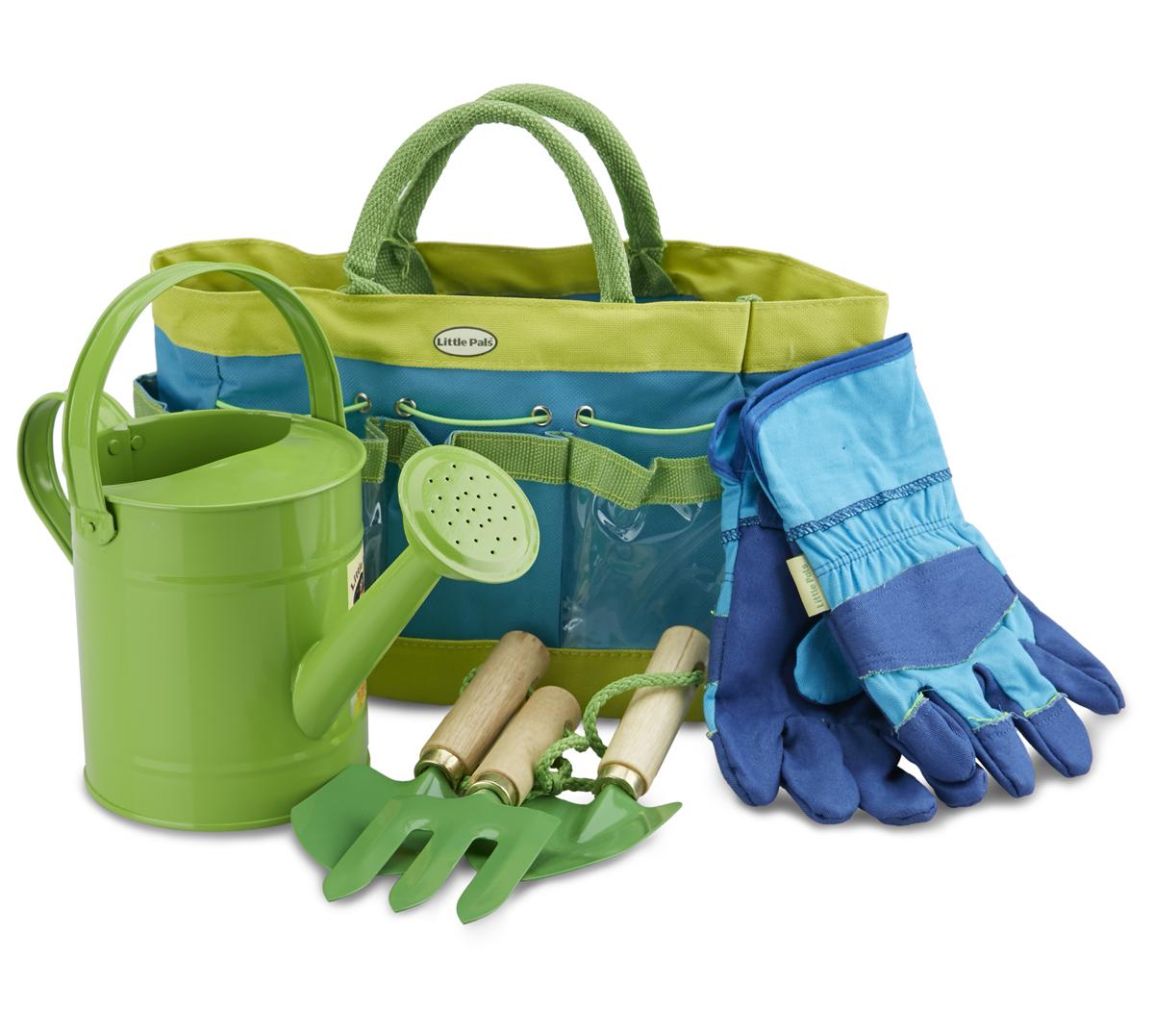Little Pals Senior Garden Kit