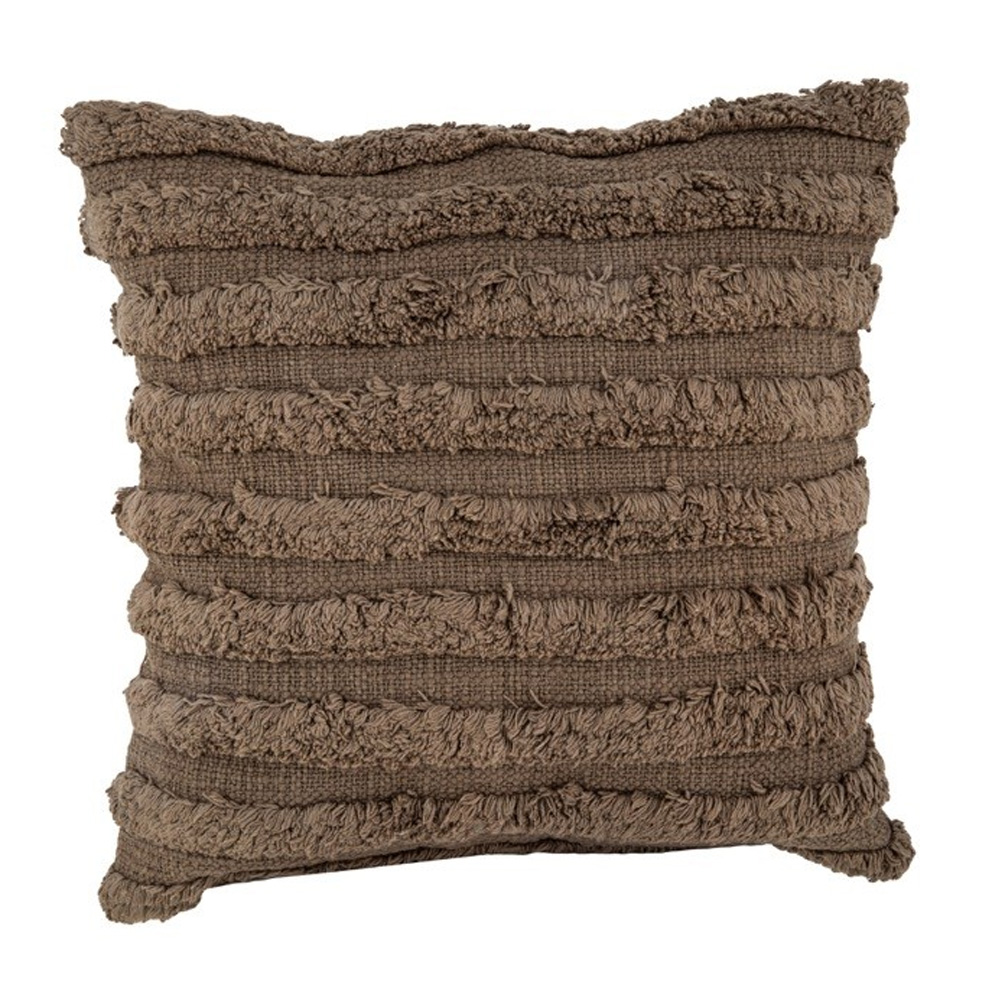 Furrow Cushion Cover