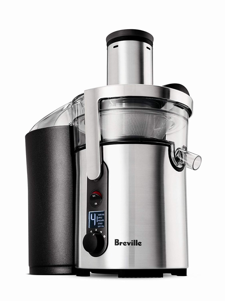 JUICER FOUNTAIN PRO THE FROOJI