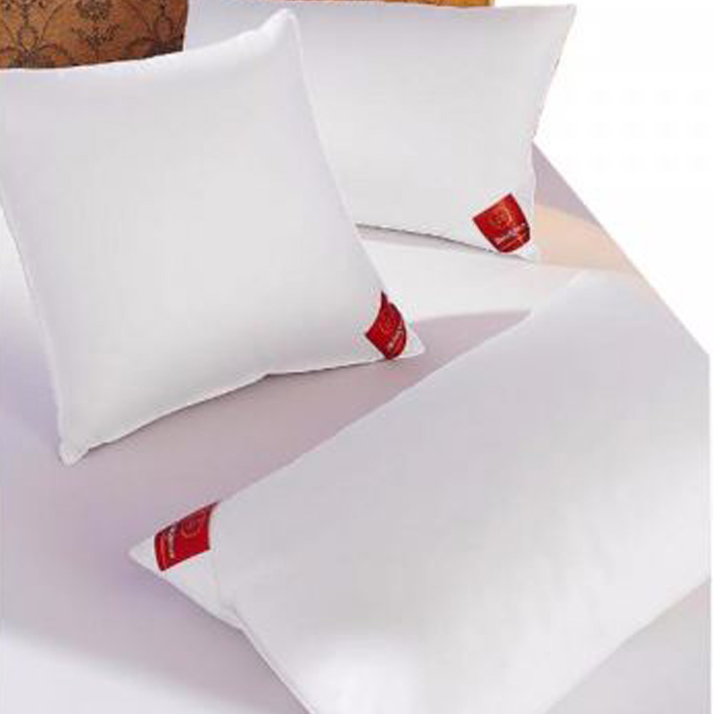 Brinkhaus Pillow Down Sur 50x75