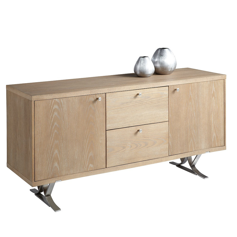 Zen Interiors Temple Sideboard