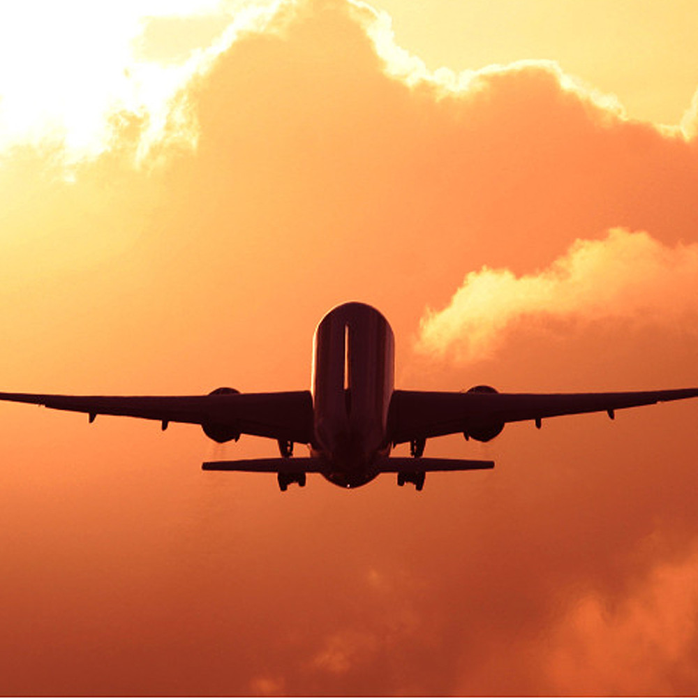 Al Arabi Travel Agency AED 500 Dubai-Japan Flight