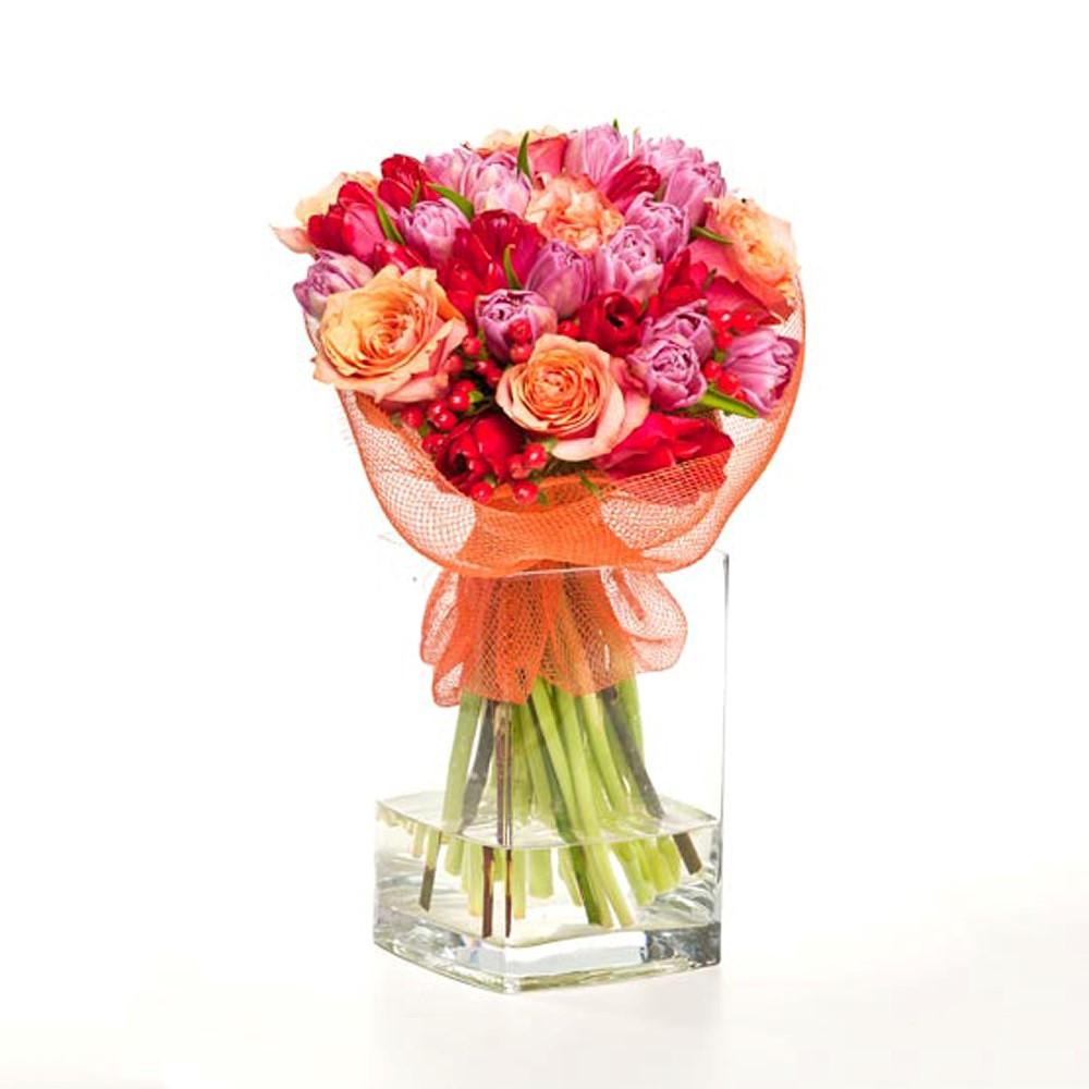 800 Flower Flower Power
