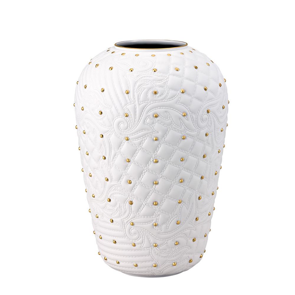 Versace Vanitas Vase