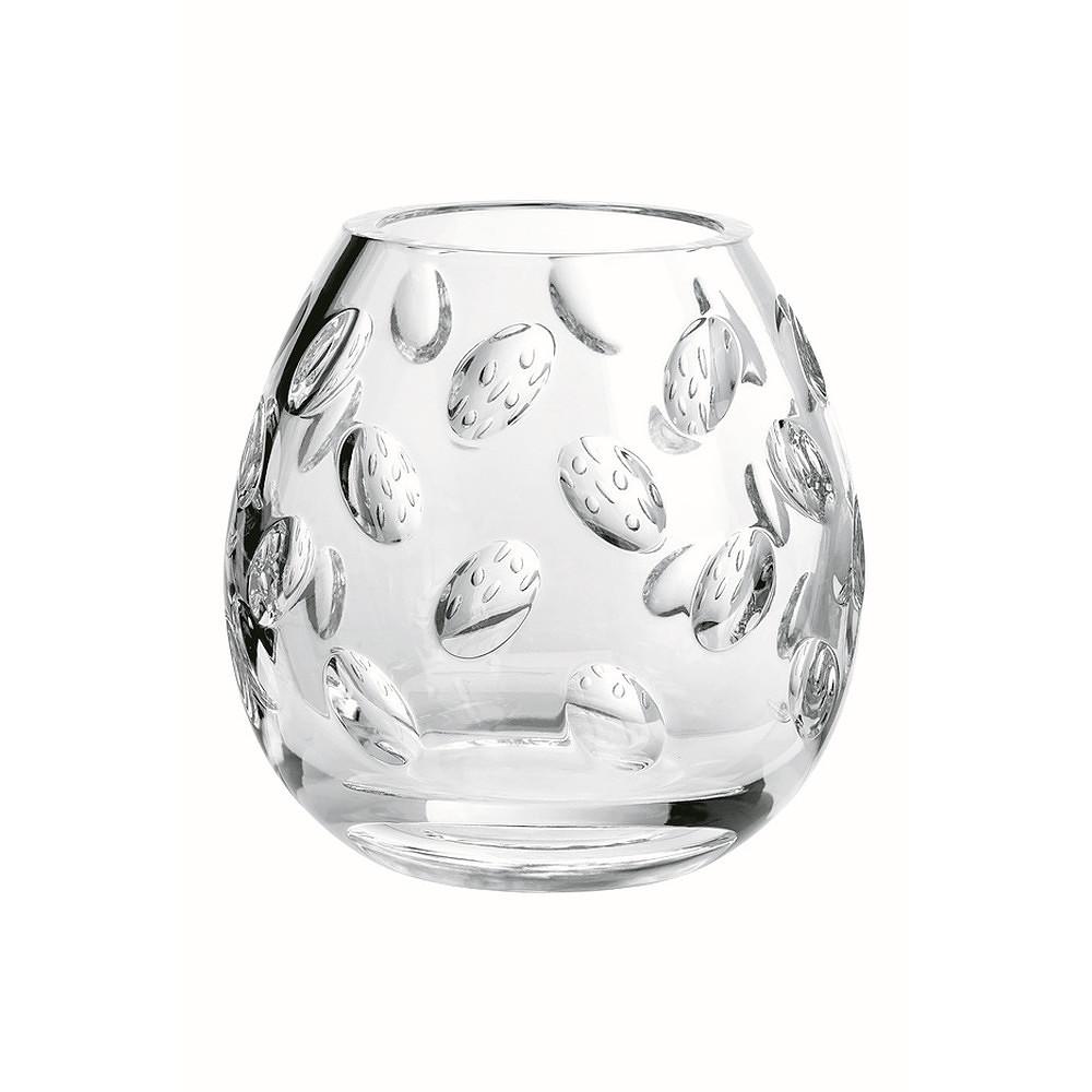 Christofle CLUNY Vase