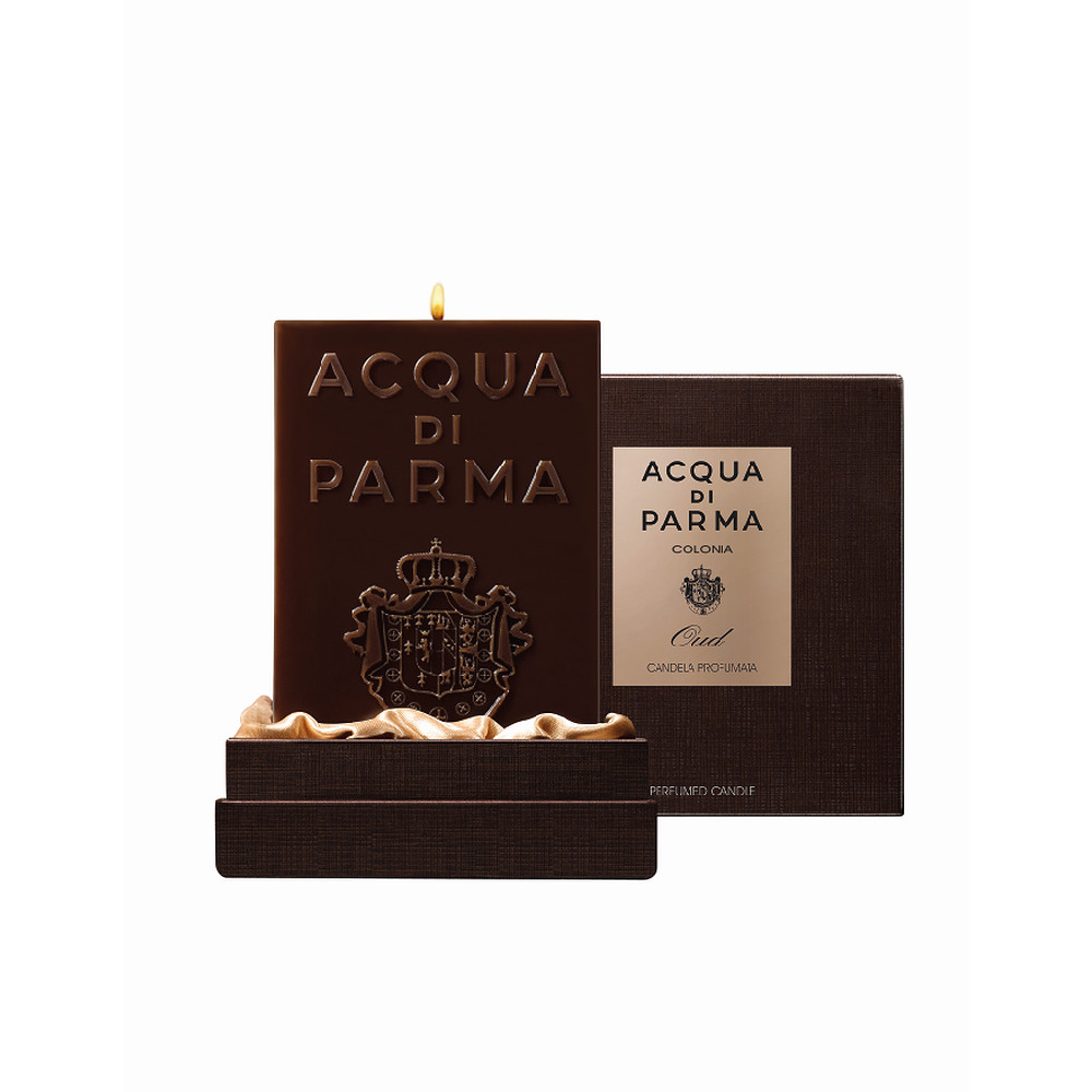 Acqua Di Parma COLONIA OUD Candle