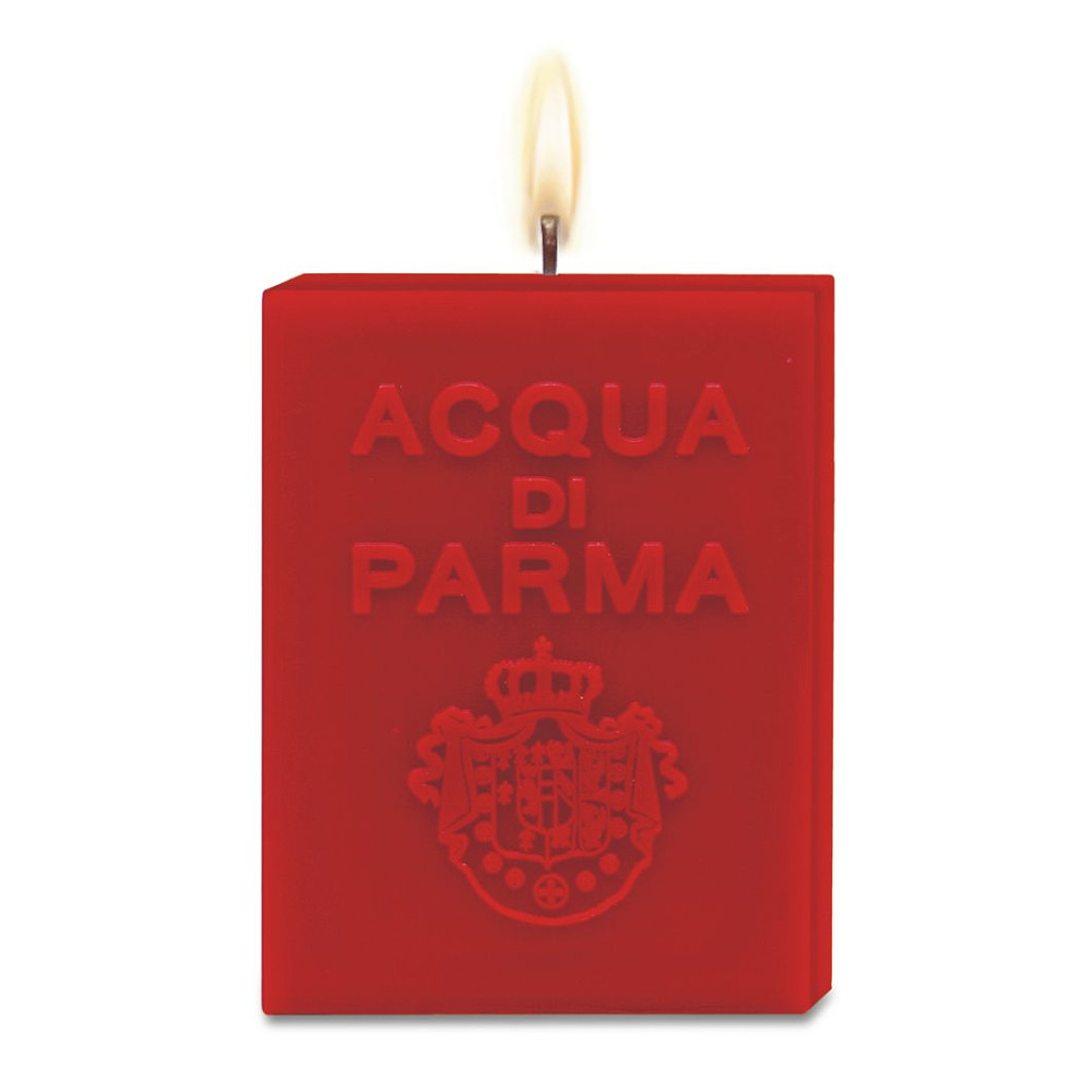 Acqua Di Parma SPICY ACCORD Candle