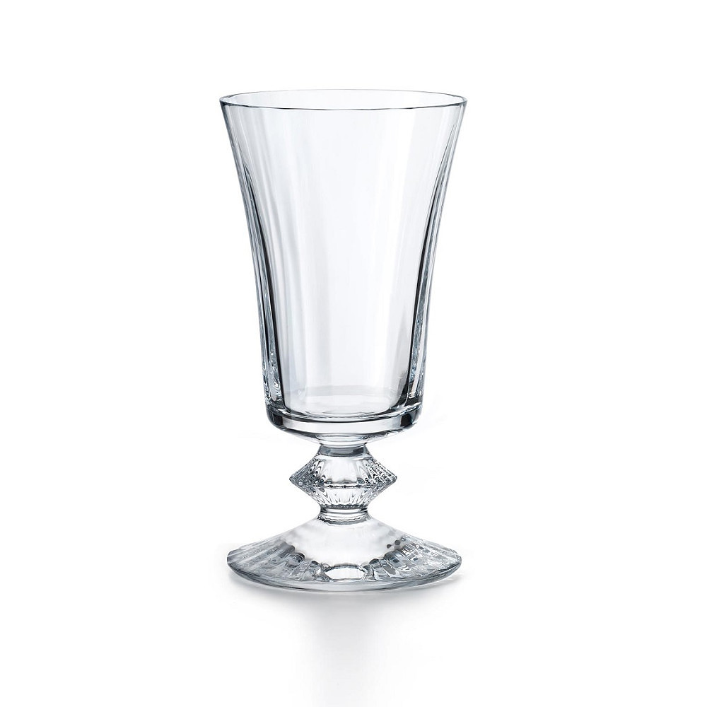 Baccarat MILLE NUITS Glass