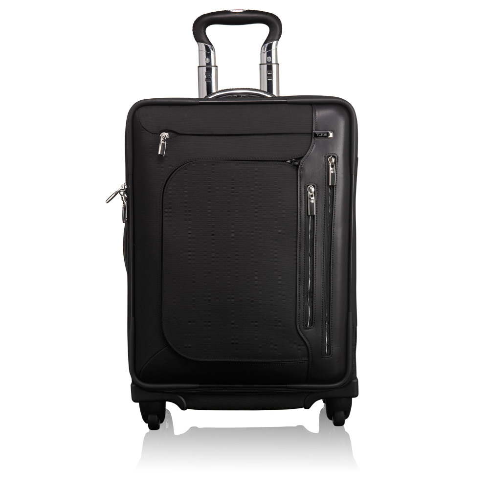 Tumi ARRIVE Orly International Carry-On