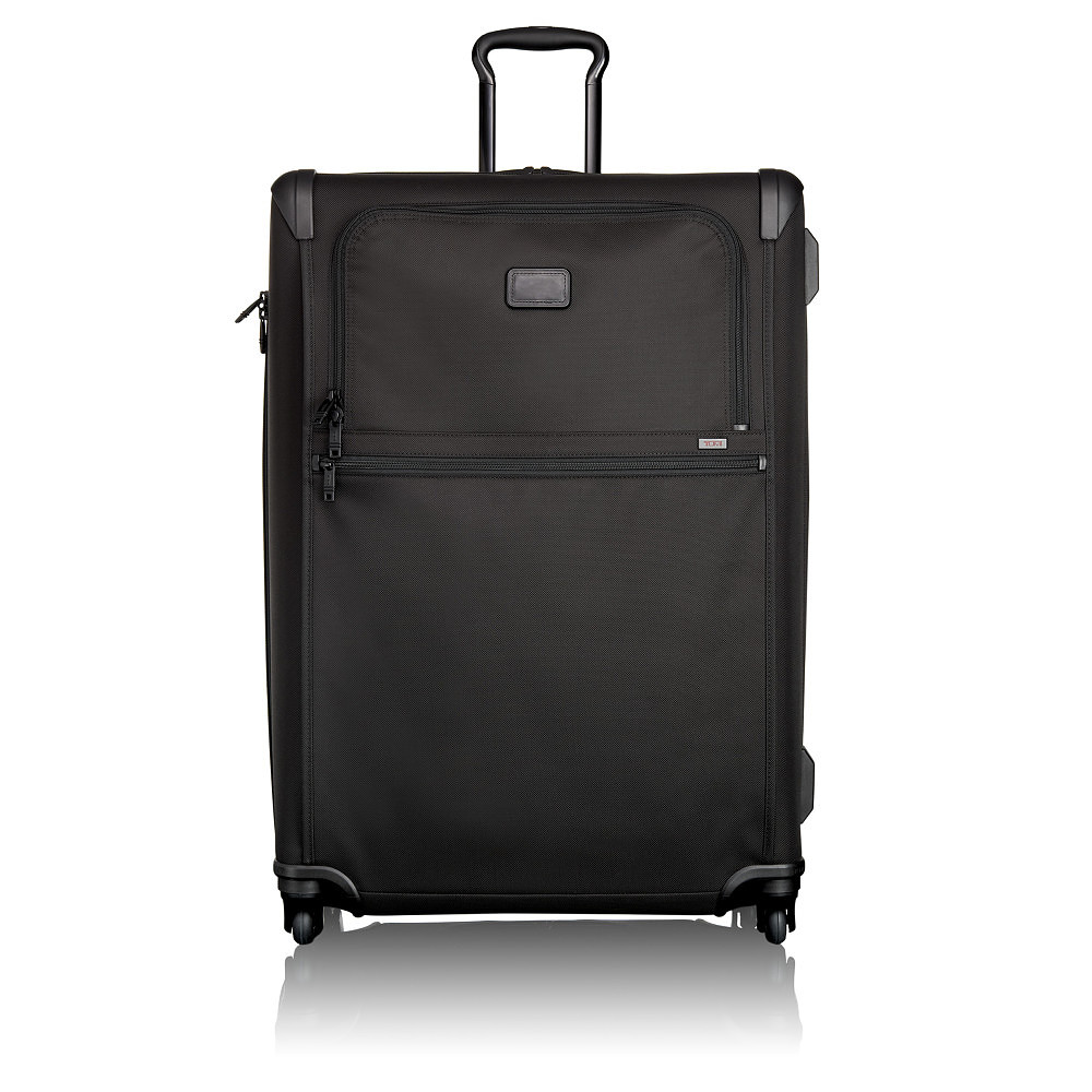 Tumi ALPHA 2 4 Wheel Packing Case
