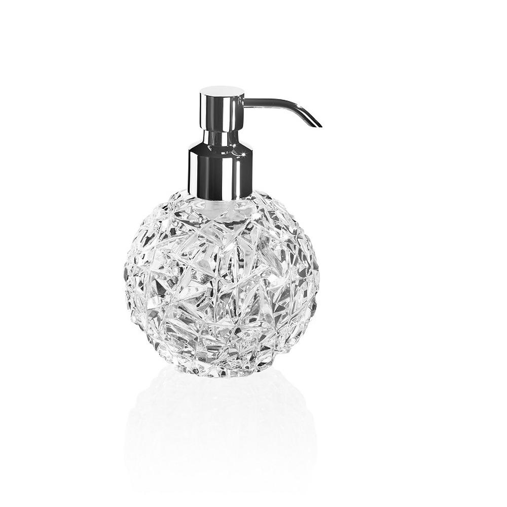 Mario Cioni SPA SINFONIA Soap Dispenser
