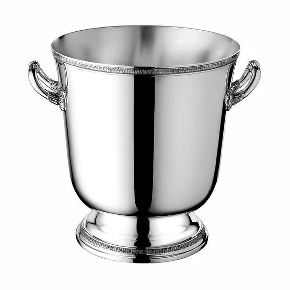 Christofle Malmaison Ice Bucket