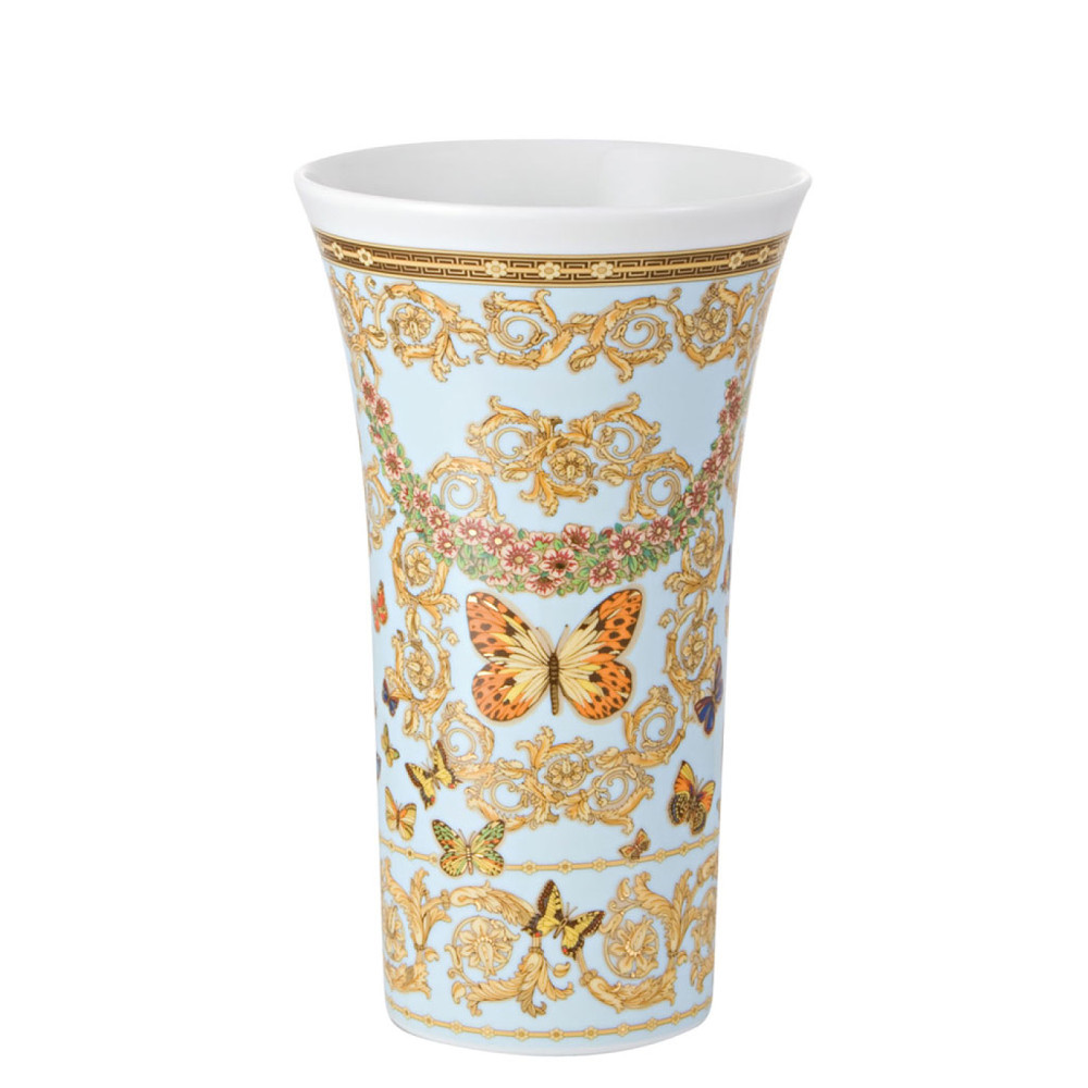 Le Jardin de Versace Vase
