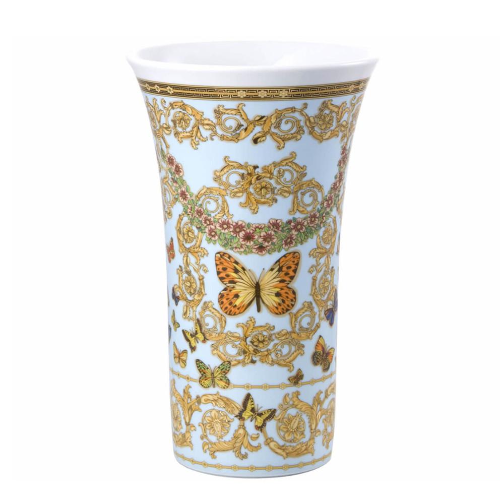 LE JARDIN Vase