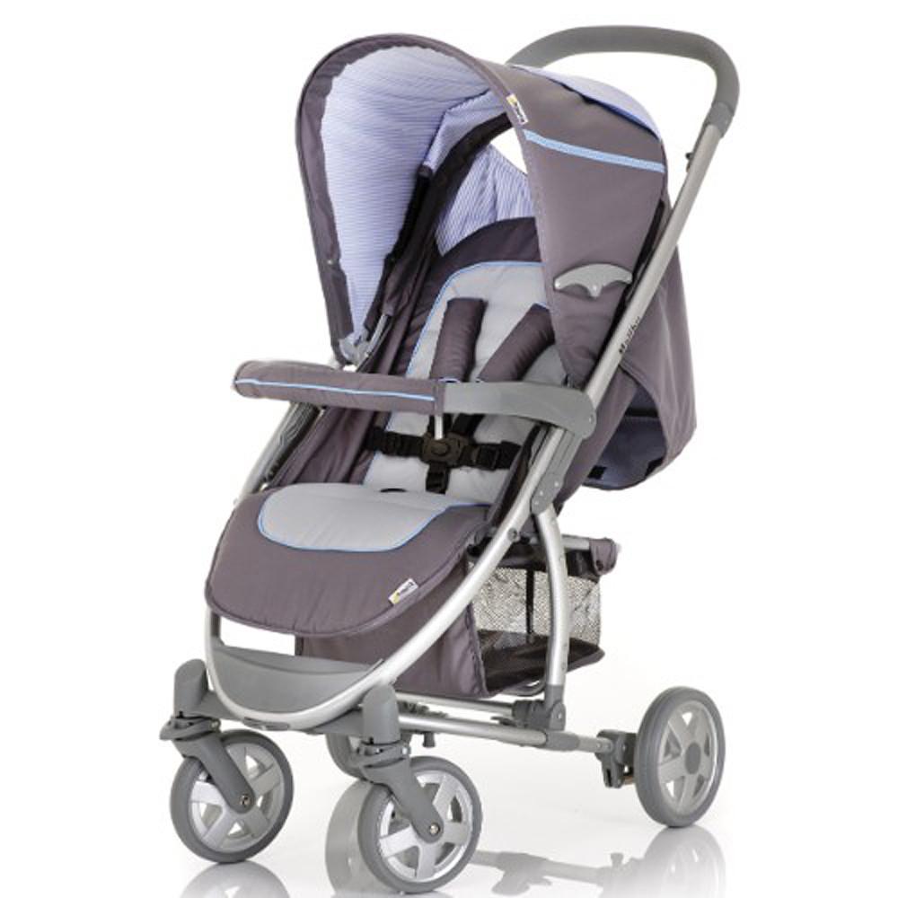 Hauck Malibu M12 Stroller