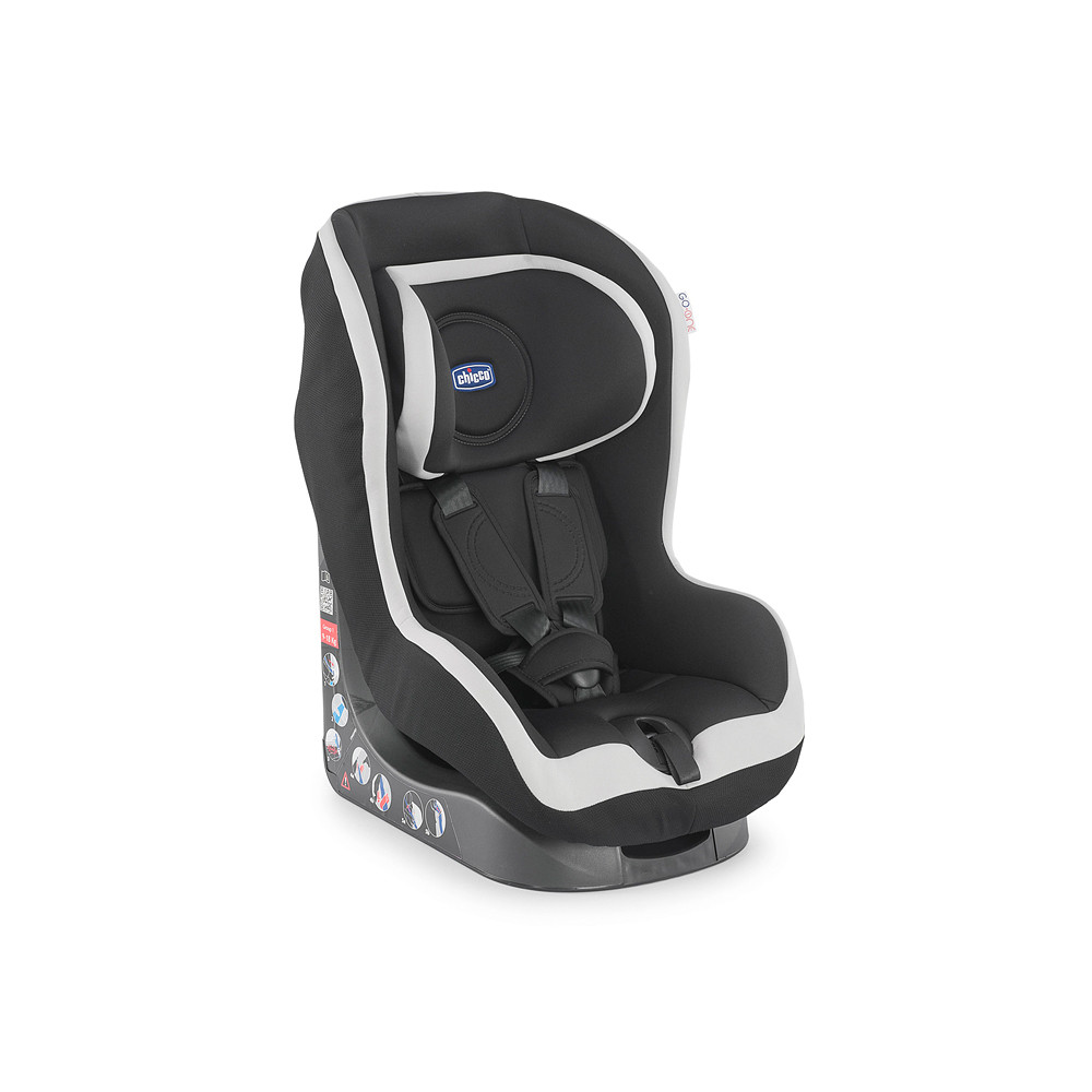 Chicco Go-One Car Seat