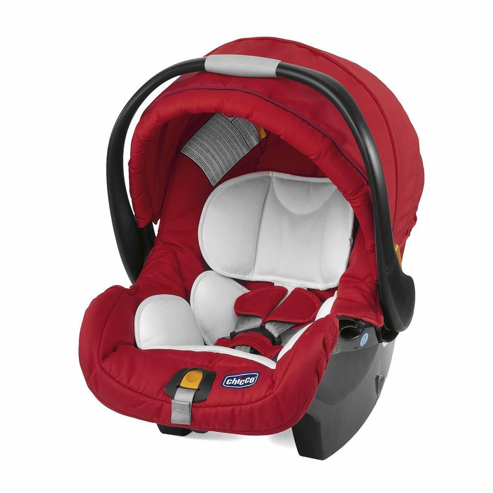 Chicco Keyfit Car Seat