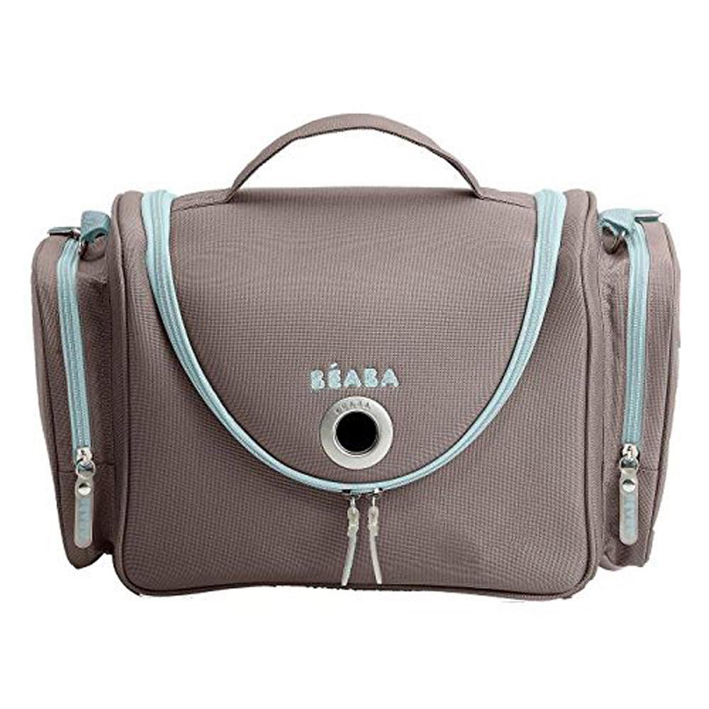 Beaba Vanity Case Shoulder Bag