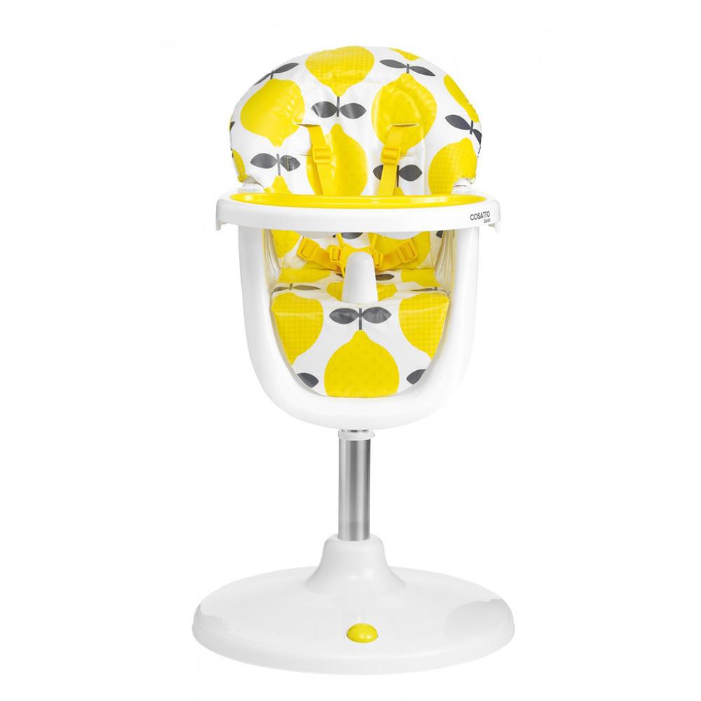 Cosatto 3Sixti Lemon