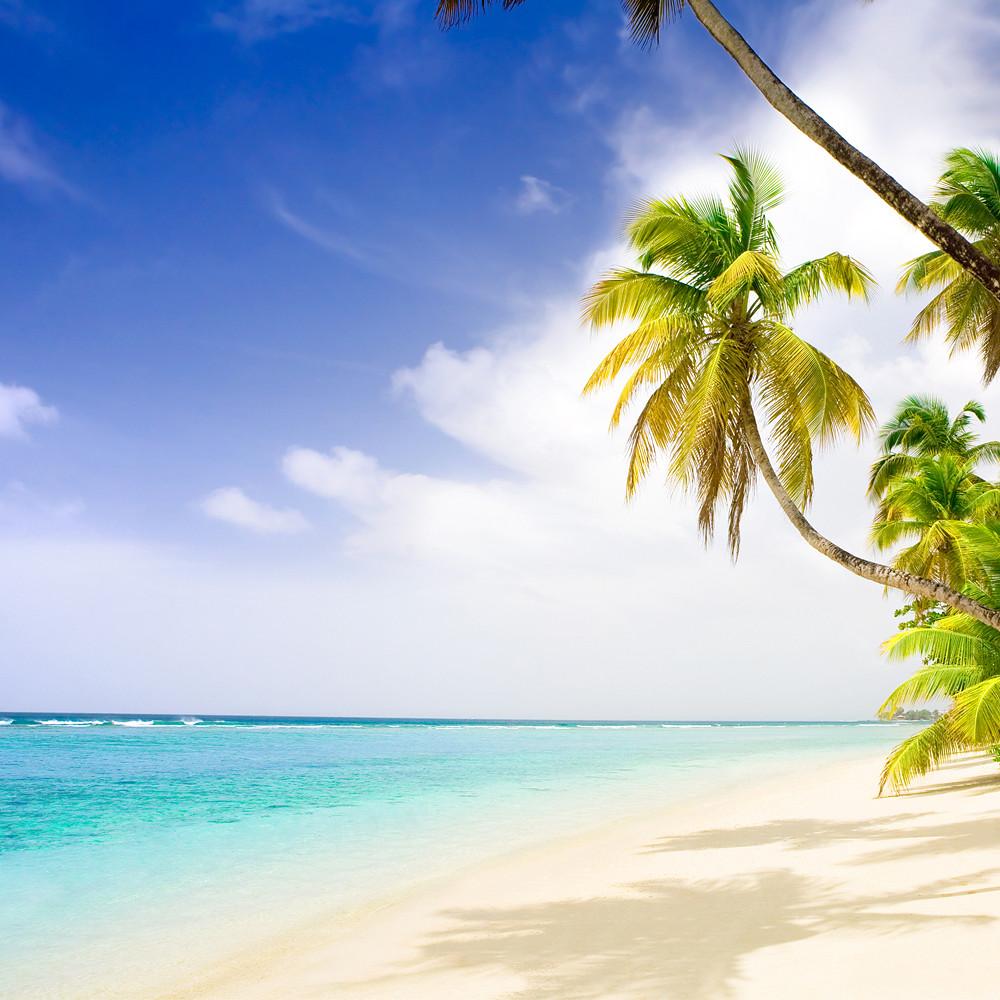 Travel Counsellors Honeymoon Suite in Antigua
