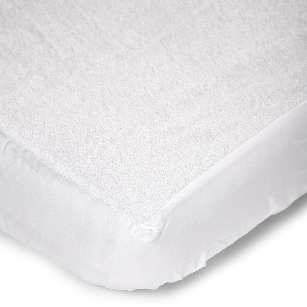 Childhome Playpen Mattress Waterproof Protection