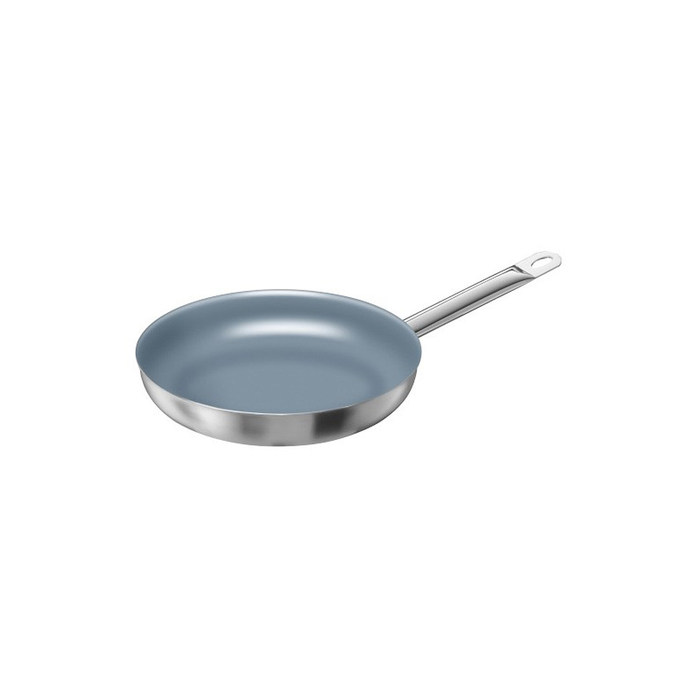 Zwilling J.A. Henckels TChoice Thermolon Frying Pan, 28cm