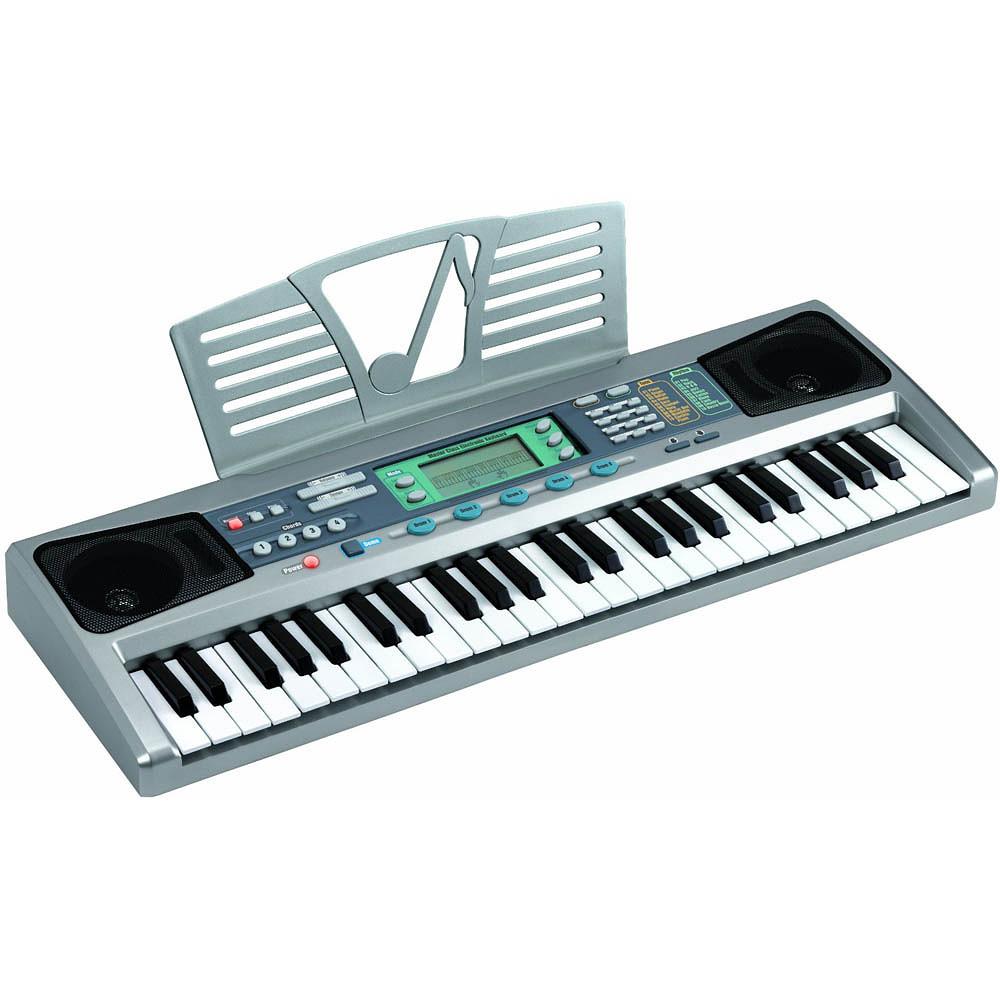 Winfun Class Electronic Keyboard