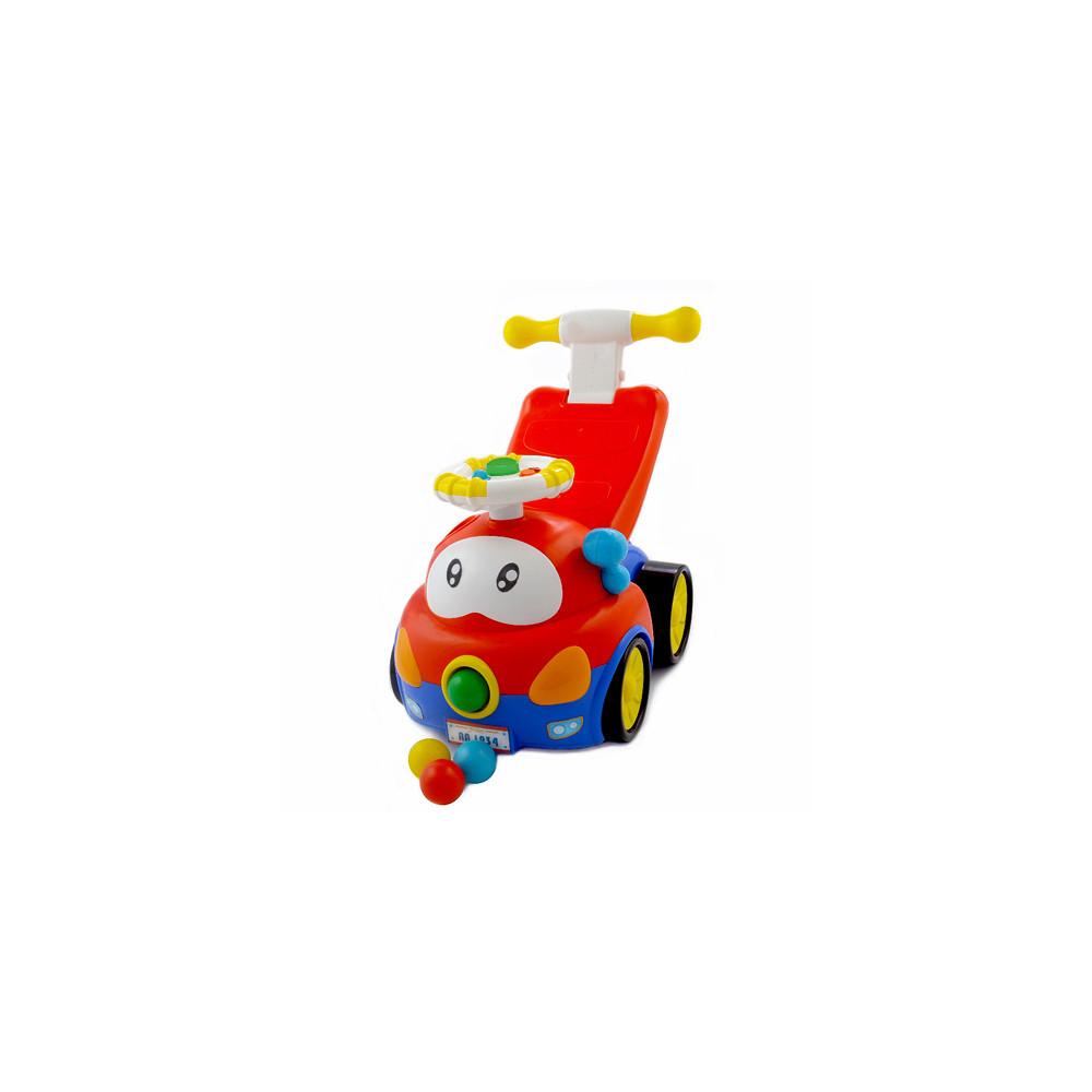 Winfun Walker Popping Car