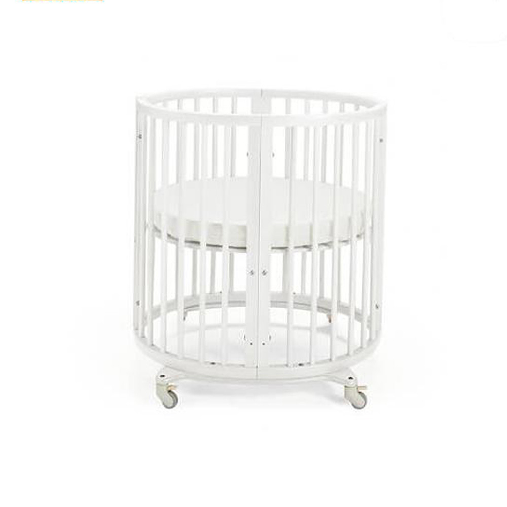 Stokke Sleepi Mini Bed