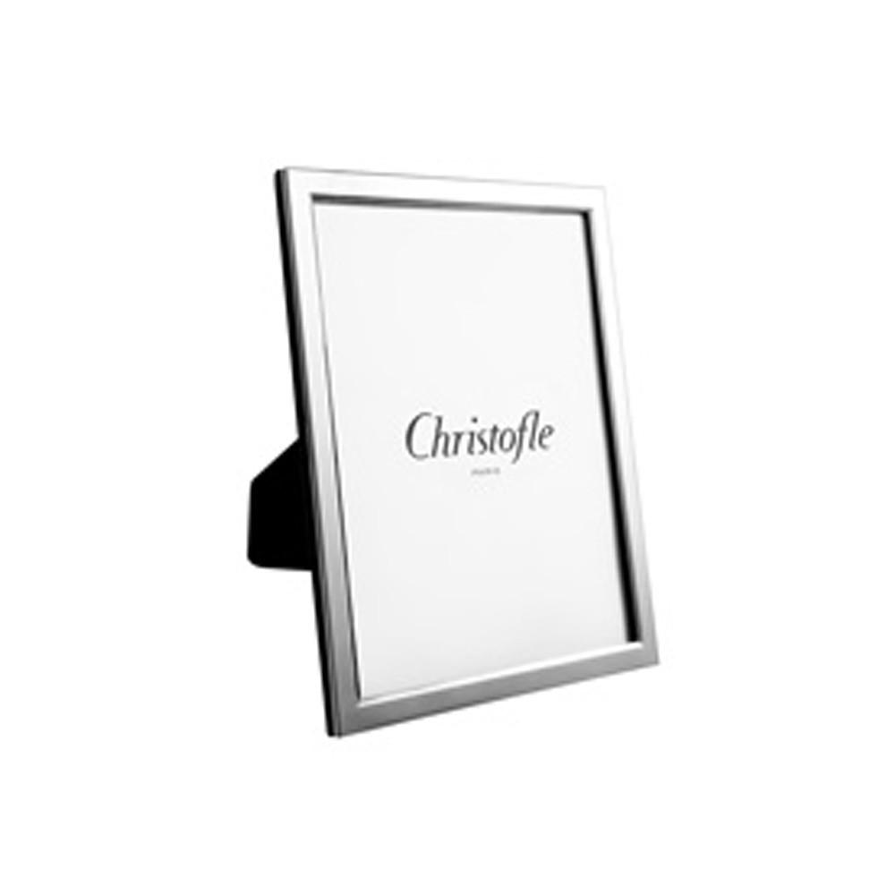 Christofle Uni Picture Frame