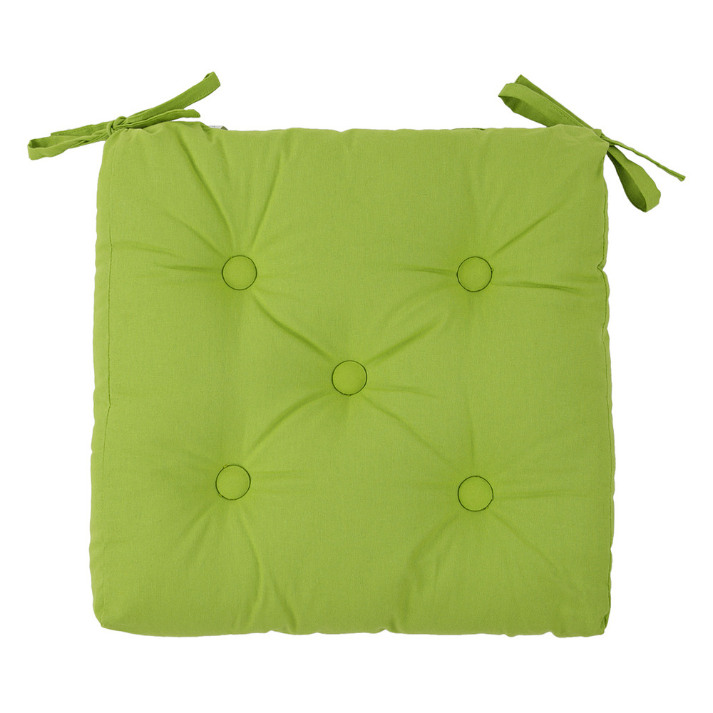 Home Centre Mabel Chair Pad