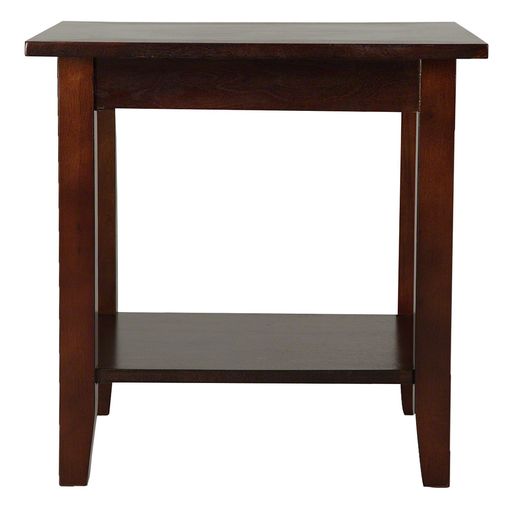 Home Centre Galaxy End Table
